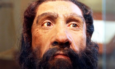 Neandertalci i nisu bili baš tako tupavi  %Post Title