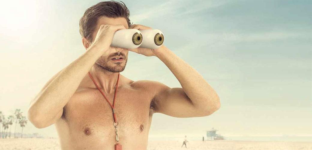 Slika: Da li je ovo prikriveno perverzna reklama?