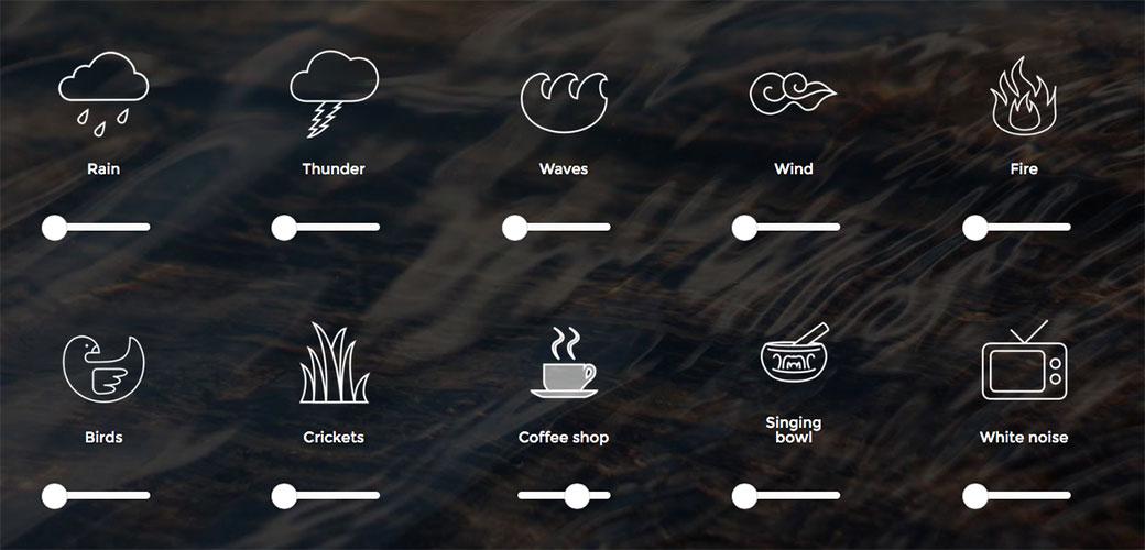 Slika: 5 odličnih i skroz besplatnih stvari na internetu