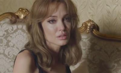 Angelina Jolie snima Ubistvo u Orijent ekspresu