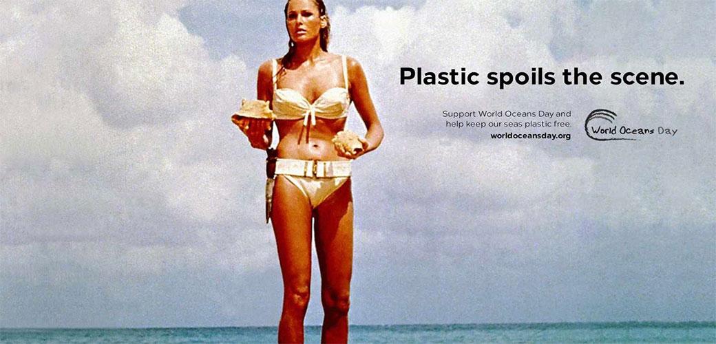 Slika: Plastika će upropastiti kadar
