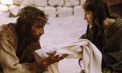 Mel Gibson priprema nastavak filma o Isusu Hristu?  %Post Title