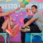 Nove Nike Air Presto Ultra Flyknit stigle u Beograd