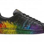 adidas Originals u čast LGBT zajednice