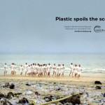 Plastika će upropastiti kadar
