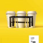 IKEA: Evo BAŠ ovoliko je jeftino