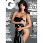 Kim Kardashian izgleda opasno dobro
