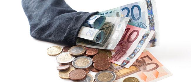 Slika: Kako da prištedite novac kupujući