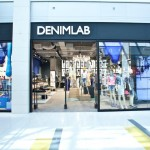 Denim Lab: Otvoren u Delta City  %Post Title