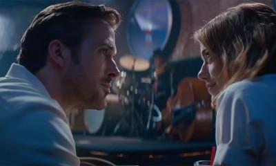 Emma Stone i Ryan Gosling ponovo u filmu  %Post Title