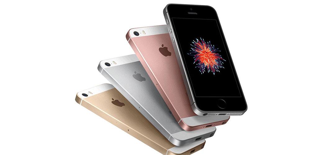 Apple prodao milijarditi iPhone