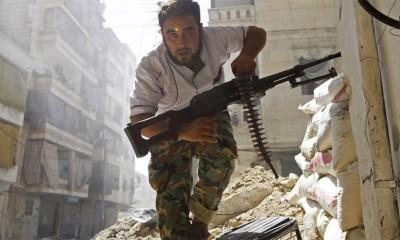 Teroristi menjaju taktiku?