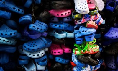 Kineske papuče kancerogene