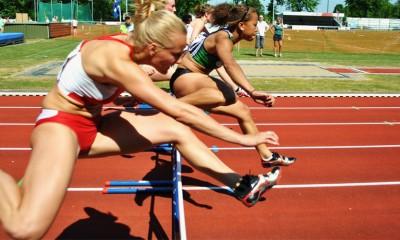 Rusi uhvaćeni, da li Američke sportiste stvarno niko ne kontroliše?