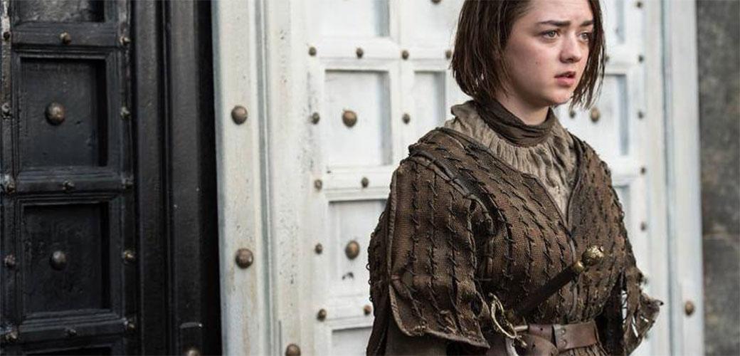 Slika: Igra prestola favorit Emmy nagrada