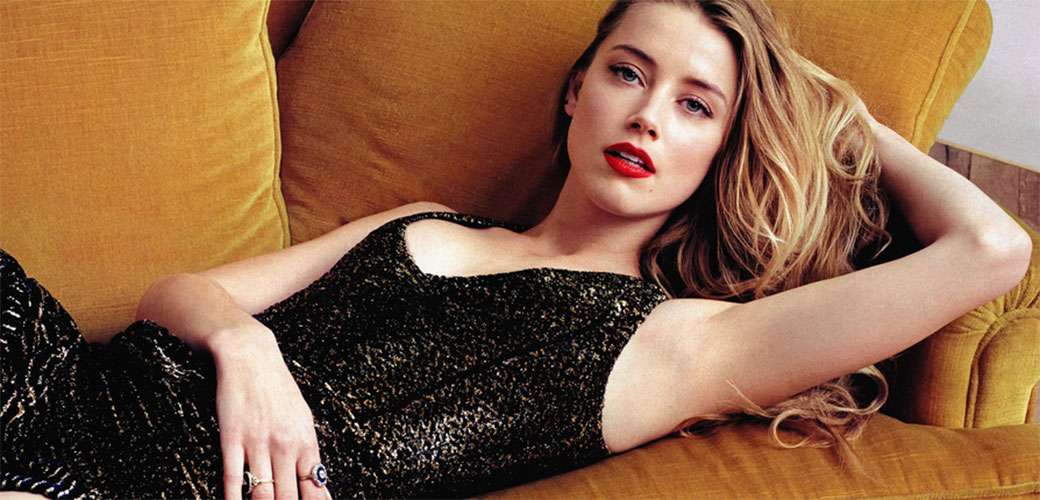 Ovo je najlepša glumica na svetu