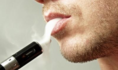 E-cigarete su definitivno loše