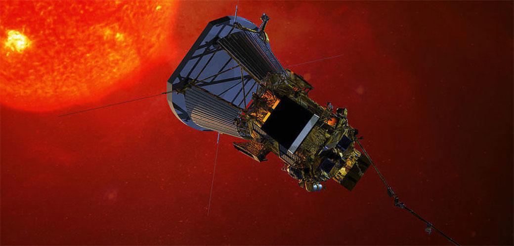 Pravimo svemirsku bazu na Mesecu?