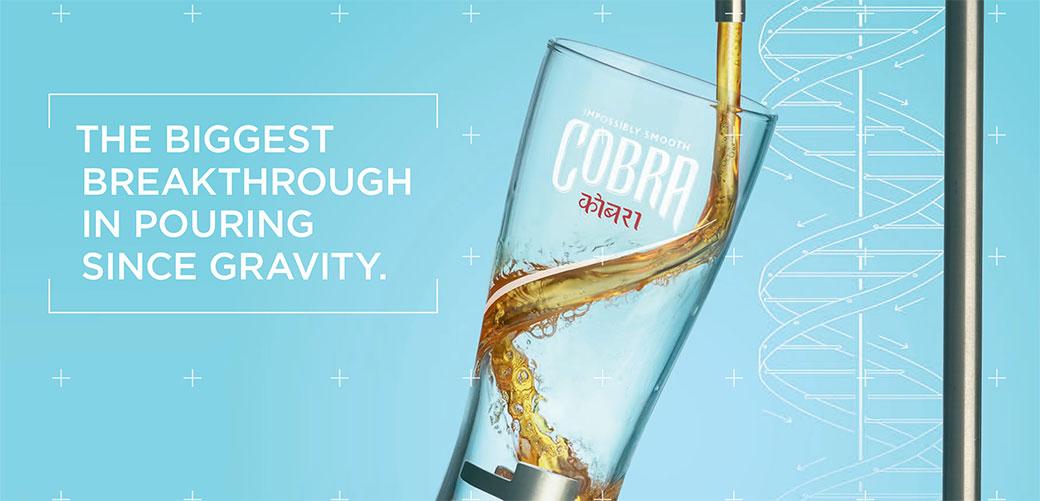 Slika: Ovo je navodno najbolja čaša za pivo