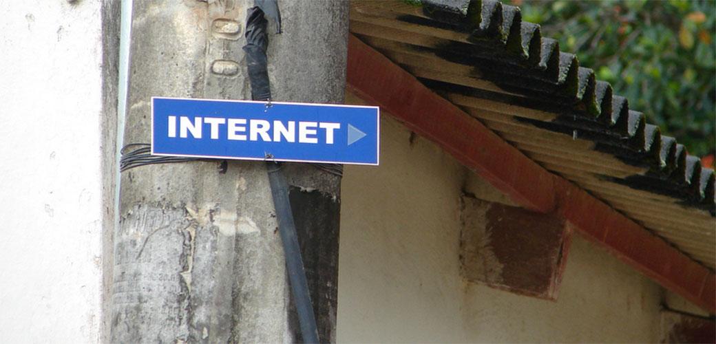 10 zemalja sa najbržim internetom