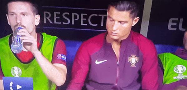 Ovo je najbolji GIF sa Evropskog prvenstva