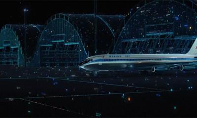 Boeing slavi 100 godina  %Post Title