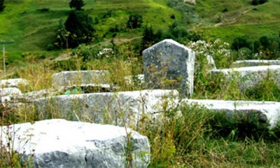 Stećci sa Balkana na Unesco listi