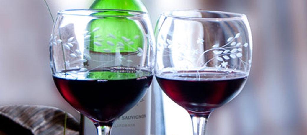 Vino protiv ešerihije koli