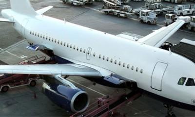 Tražite ova mesta u avionu ako vas je strah
