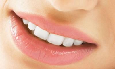 Zubi leče sami sebe