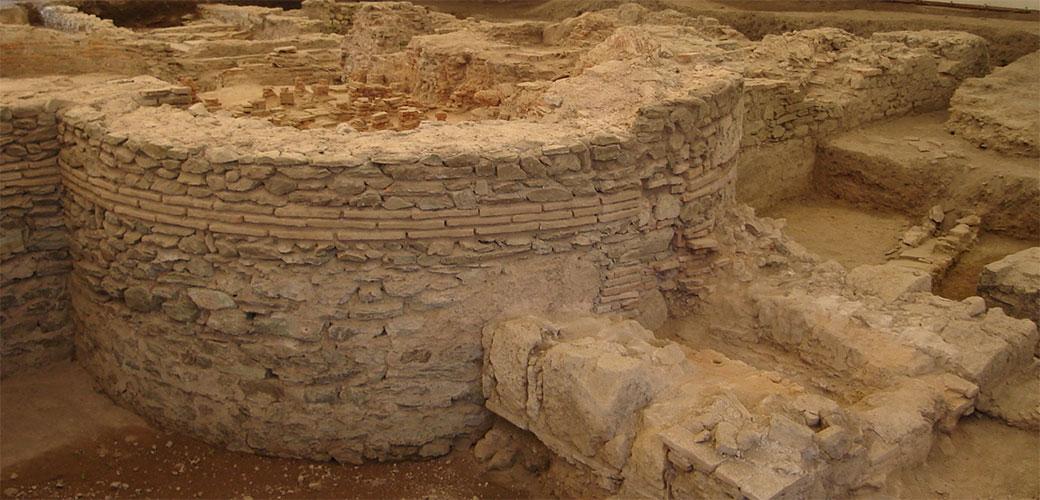 Slika: Nešto čudno je pronađeno u Viminacijumu