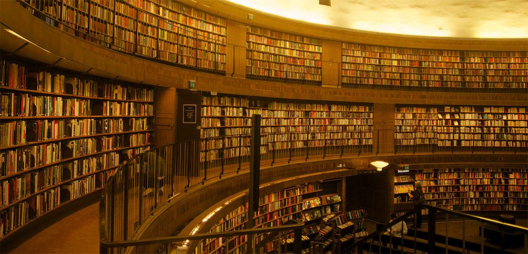 3 otkrića drevnih knjiga koja su promenila istoriju