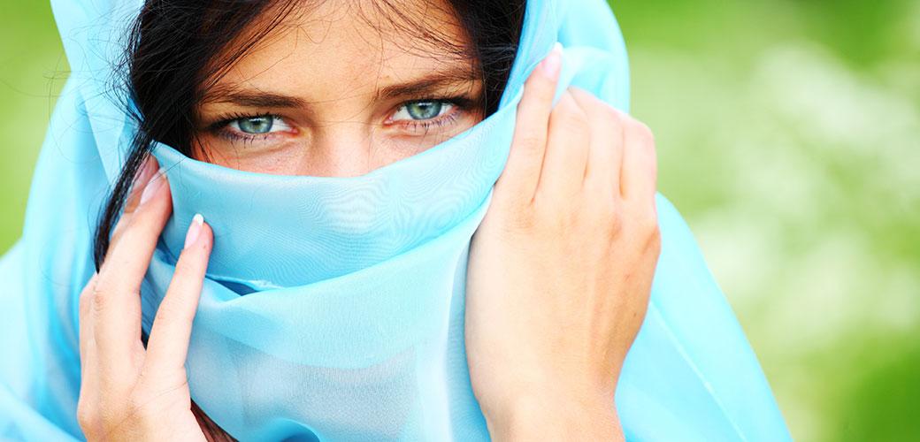 Zašto nema leka za prehladu