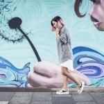Tike Shop se uskoro otvara u Beogradu