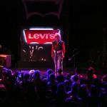 Kultne Levi's 505C farmerke se vraćaju  %Post Title
