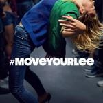 Jesenja kampanja kultnog jeans brenda