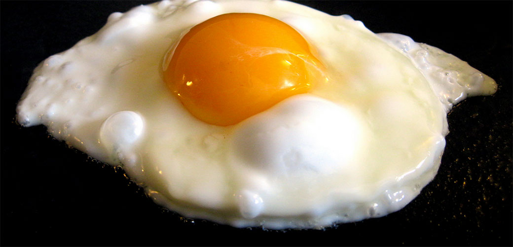 Da li su jaja zapravo zdrava?