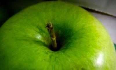 Pojedite jednu jabuku svakog dana  %Post Title