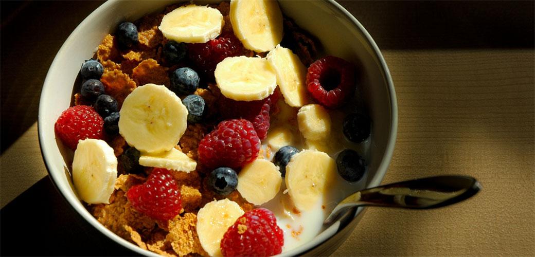 Slika: Ovo je idealan doručak za vas