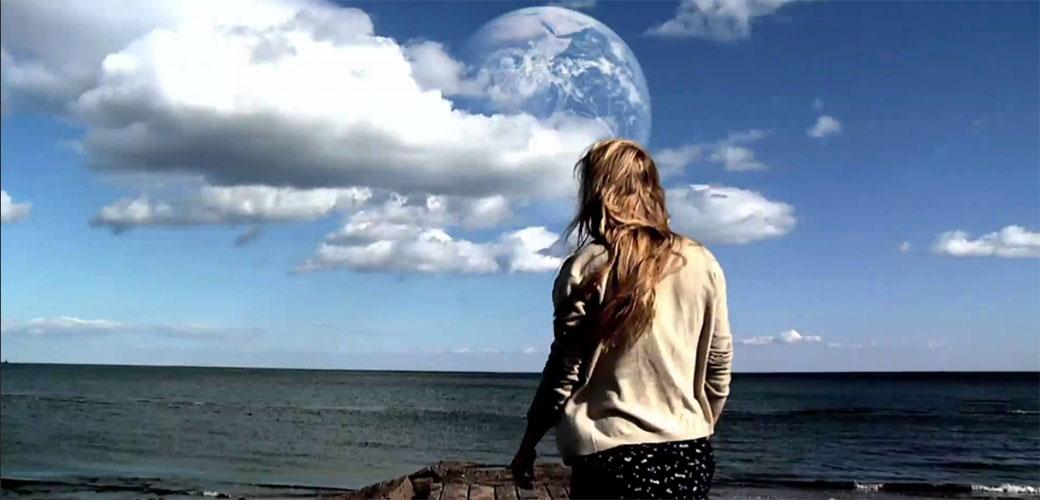 Slika: Otkrivena Zemlja 2.0: Ali sada stvarno