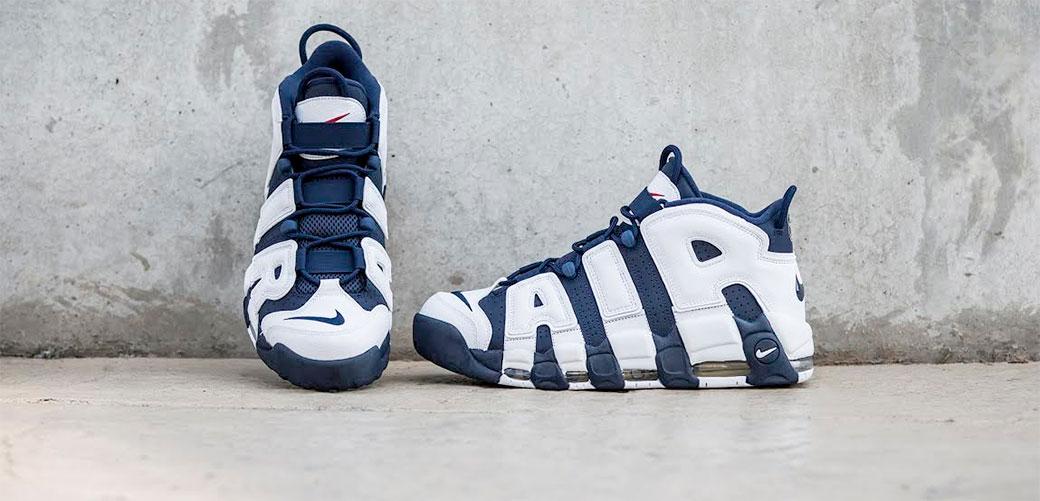 Kultne Nike patike se vraćaju