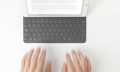 Apple misli da je ovo budućnost računara