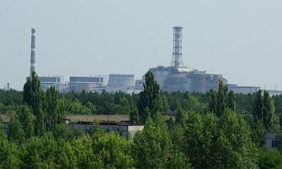 Belorusija gradi nuklearku punu grešaka  %Post Title