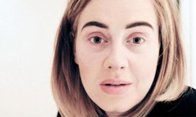 Adele otkazala koncerte