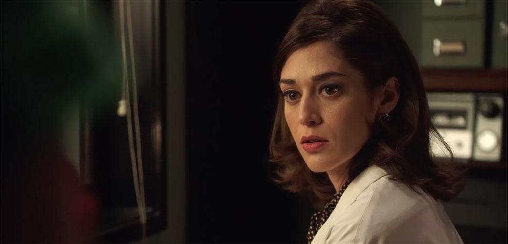 Masters of sex: Trailer za četvrtu sezonu