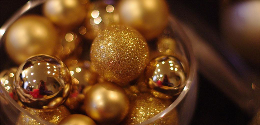 Slika: Otkriven najstariji zlatni predmet