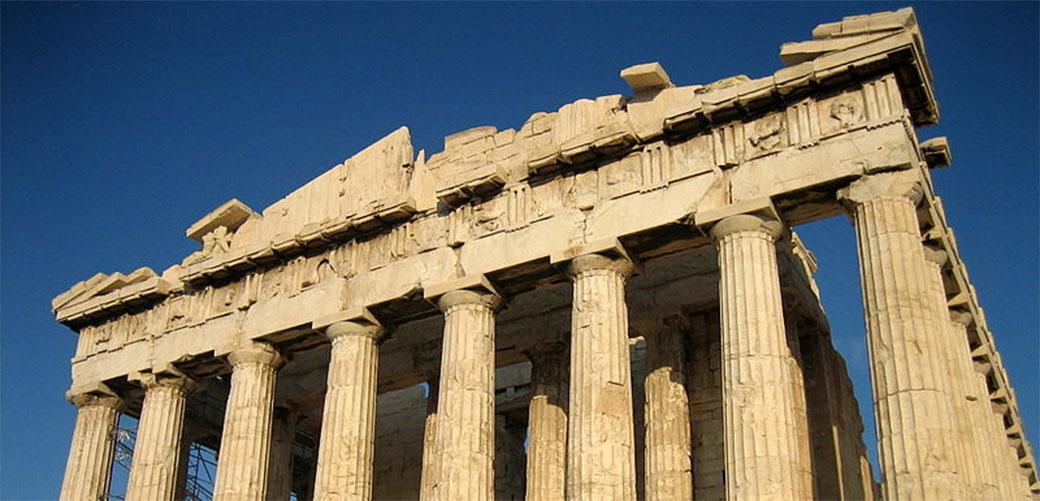 Otkrivena misteriozna grobnica u Grčkoj