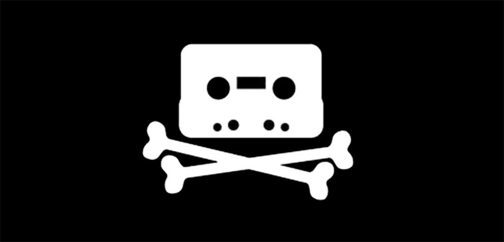 Srbija visoko na listi piratskih zemalja