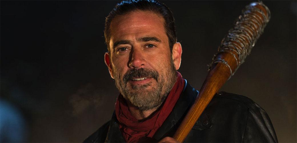 Znamo ko umire u The Walking Dead?