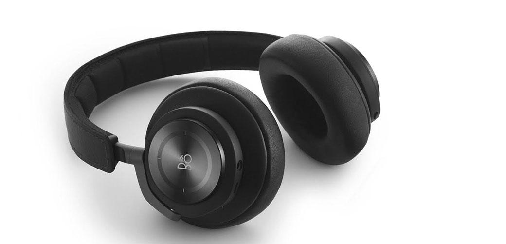 B&O Beoplay H7 slušalice